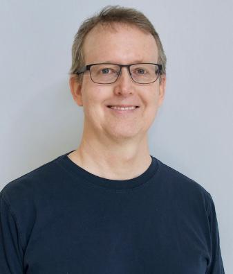 Jay Pratt