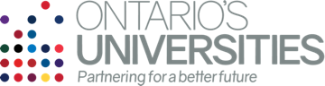 Council of Ontario Universities Daily Clippings.