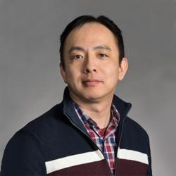 Jotaro Arimori.
