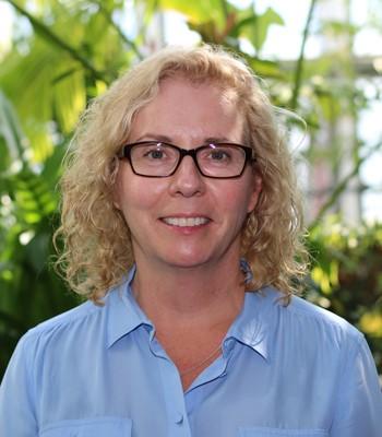 Melody Neumann