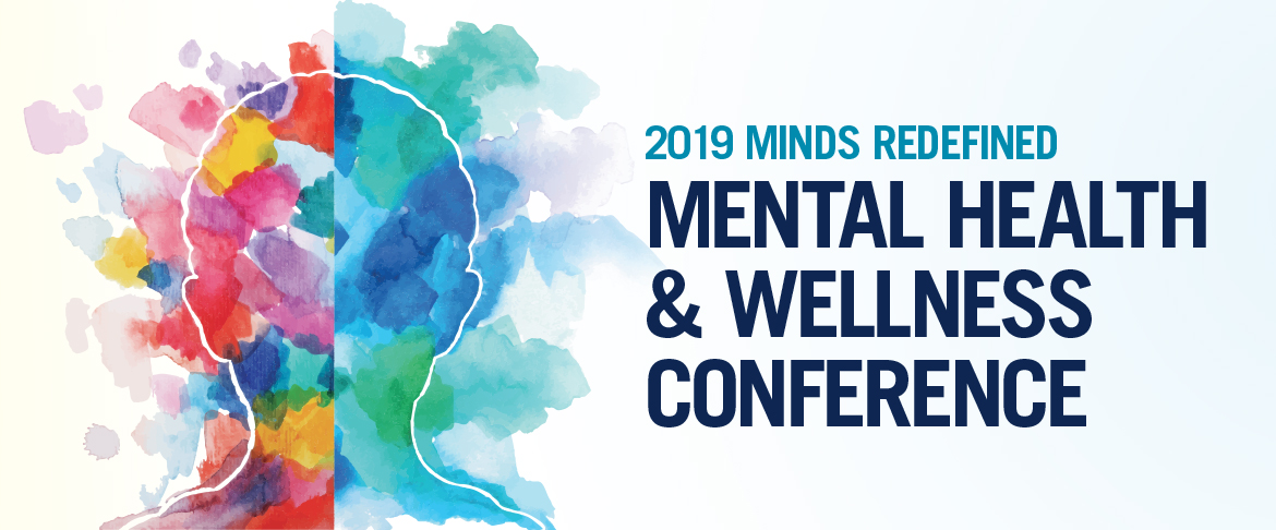 Minds Redefined Conference at U of T