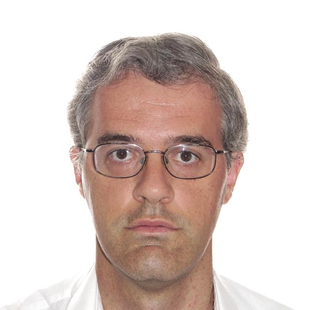 Ignacio Uriarte Tuero.