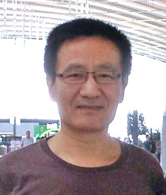 Ming Xie.