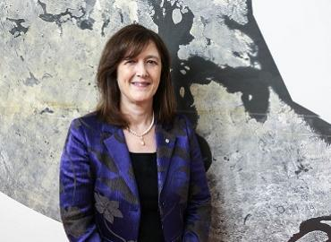 Barbara Sherwood Lollar