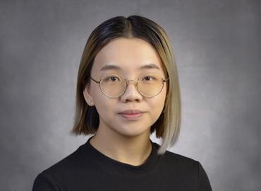 Katie Kwang