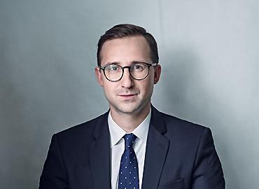 Mark Strychar-Bodnar.