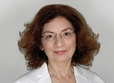 Headshot Catherine Sulem