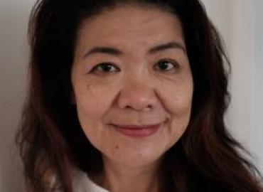 Ito Peng